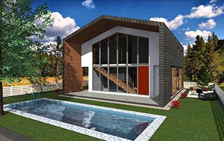 Costruire la Tua Casa