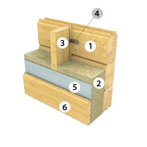 case_in_legno_rivestimento_interno_con_tavola_in_legno-9